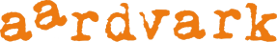 Aardvark Home Decor